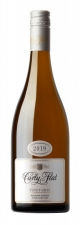 Curly-Flat-Pinot-Gris-2019
