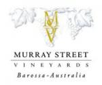 2007 Murray Street Cellars Gomersal Shiraz