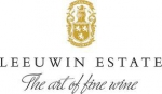 1997 Leeuwin Estate Art Series Chardonnay