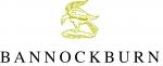 1995 Bannockburn SRH Chardonnay