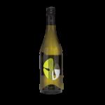 2015 Hesket Estate Chardonnay