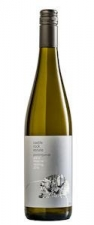 Castle-Rock_2016_A_W-Reserve-Riesling