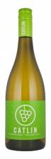 2015 Catlin Wines Sauvignon Blanc