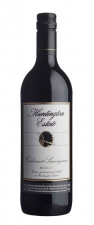 2012 Huntington Estate Cabernet Sauvignon