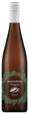 2016 Shanahans Evergreen Eden Valley Riesling