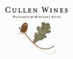 2013 Cullen Kevin John Chardonnay