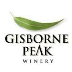 2013 Gisborne Peak Chardonnay