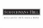 2002 Scotchmans Hill Sutton Vineyard Chardonnay
