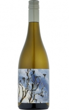 harewood-estate-flux-vii-white-blend-great-southern