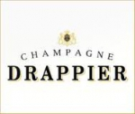 2005 Drappier Grande Sendree Champagne