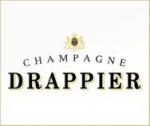 2005 Drappier Grande Sendree Champagne