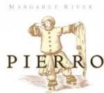 2013 Pierro L.T.C Semillon Sauvignon Blanc