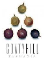 2009 Goaty Hill Chardonnay