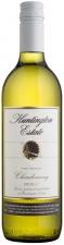 2017 Huntington Estate Chardonnay