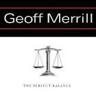 2012 Geoff Merrill Bush Vine Grenache Rose