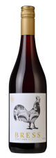Bress-2018-Pinot-Noir-Bottle-Shot-Large-Format
