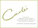 2010 Carlei Green Vineyard Chardonnay