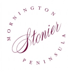 2008 Stonier Reserve Chardonnay