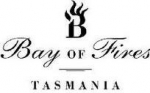 NV Bay of Fires Sparkling Tasmanian Cuvee Rose