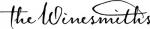 2014 The Winesmiths Sauvignon Blanc