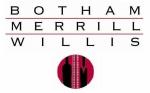 2010 Geoff Merrill Botham Merrill Willis Chardonnay