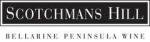 2008 Scotchmans Hill Sutton Vineyard Chardonnay