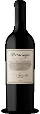 pertaringa-the-yeoman-shiraz