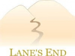 2013 Lane's End Chardonnay