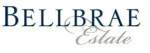 2010 Bellbrae Estate Chardonnay