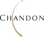 NV Domaine Chandon Sparkling Pinot Shiraz
