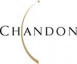 NV Domaine Chandon Sparkling Pinot Shiraz