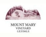 2009 Mount Mary Chardonnay
