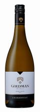 Goldman-Wines-Alpine-Chardonnay-2017 (1)