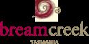 2008 Bream Creek Chardonnay