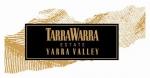 2008 Tarrawarra Estate Reserve Chardonnay
