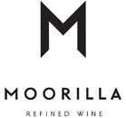 2009 Moorilla Estate Chardonnay