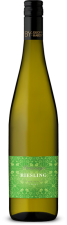 pertaringa-clare-valley-riesling