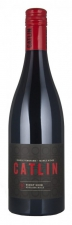 2014 Catlin Wines Black Label Shiraz