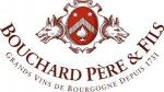 2010 Bouchard Pere et Fils Macon-Lugny Saint-Pierre