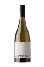 2015 Coombe Farm Chardonnay