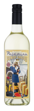 2016 Stable Hill Palomino Pinot Grigio