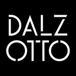 2009 Dal Zotto Sangiovese Cabernet
