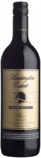 2013 Huntington Estate Shiraz