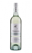 2016 Tamana Marlborough Sauvignon Blanc