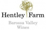 2008 Hentley Farm The Beast Shiraz