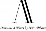 1987 Stoney Vineyard Cabernet Sauvignon