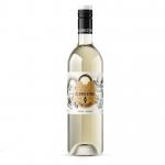 clandestine-vineyards-pinot-grigio-768x768