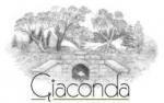 1991 Giaconda Estate Chardonnay
