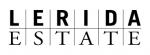 2013 Lerida Estate Botrytis Pinot Gris