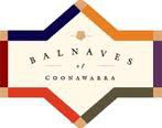 2008 Balnaves of Coonawarra 'The Tally' Cabernet Sauvignon